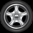 Tyre-Data-API